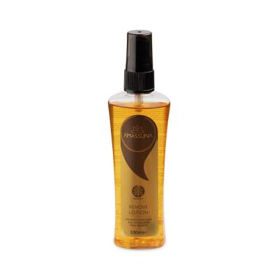 Renove Hair Lotion 3