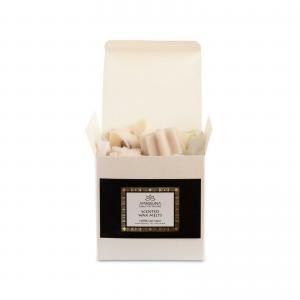 Soy Wax Melts With Fragrance Oils 1